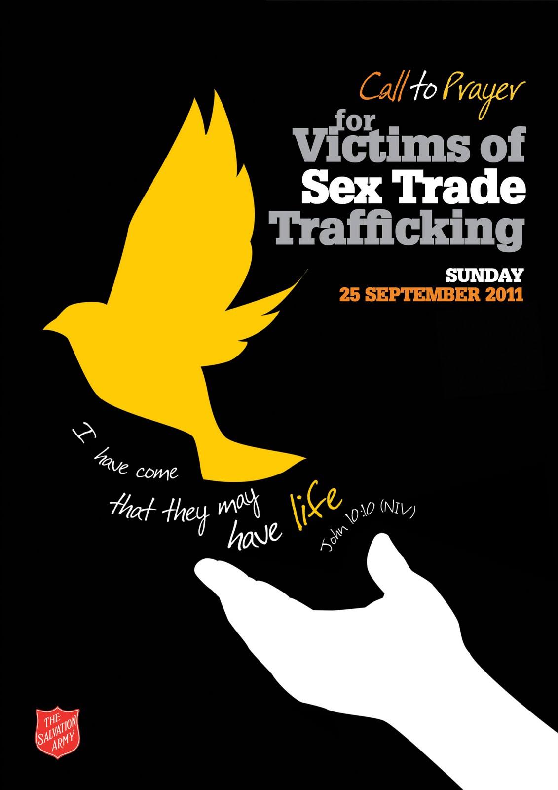 call to prayer trafficking english 2011 Free Teenage Pussy. vagina of teenager