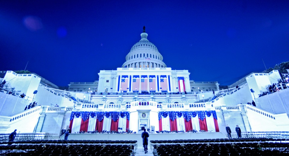 Inauguration_nightatcapitol