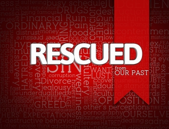 Lent_Rescued_Standard_Past_Main (1)