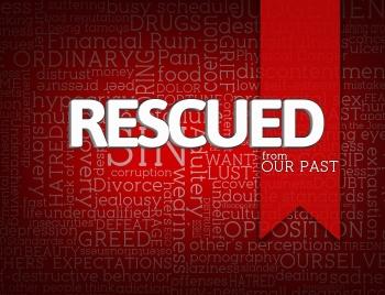 Lent_Rescued_Standard_Past_Main (1)