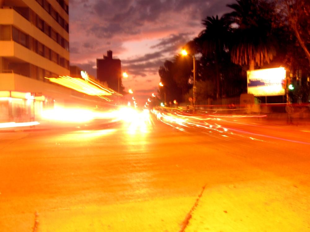 night_traffic_and_lights